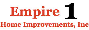 Empire1 Home Improvements,inc.
